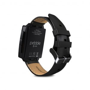 pebble steel den 01