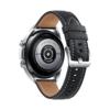 vn-galaxy-watch3-r850-sm-r850nzsaxxv-dynamicmysticsilver-275058074