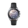 vn-galaxy-watch3-r850-sm-r850nzsaxxv-frontmysticsilver-275058081